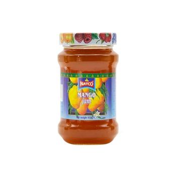 Natco Jam - Mango 450g
