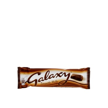 Galaxy Milk 36g