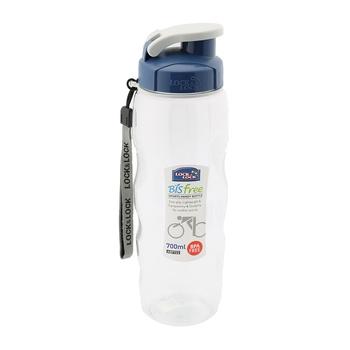 Lock & Lock Sport Handy Bottle 700ml