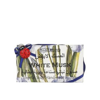 Alchimia White Musk Soap 200 g