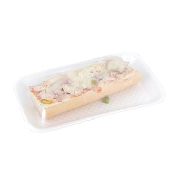 Pizza Baton Meat 125g
