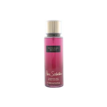 Victoria Secret Fragrance Mist Pure Seduction -250ml