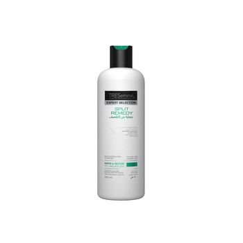 Tresemme Conditioner Split Remedy 500 ml