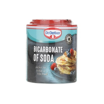 Dr. Oetker bi-carbonate soda 200g