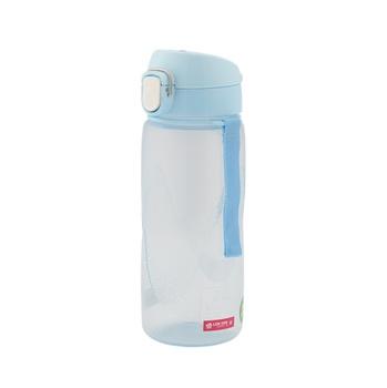 Lionstar Water Bottle