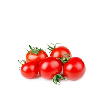 Tomato Cherry Plum Holland 250g