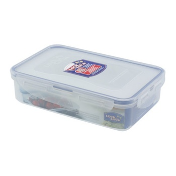 Lock & Lock Food Container - 800ml