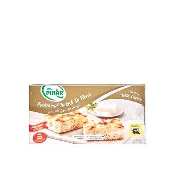 Pinar Turkish Cheese Lasagna 500g
