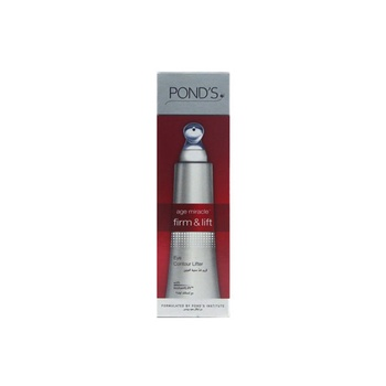 Ponds Age Miracle Firm & Lift Eye Contour Lifter 15g