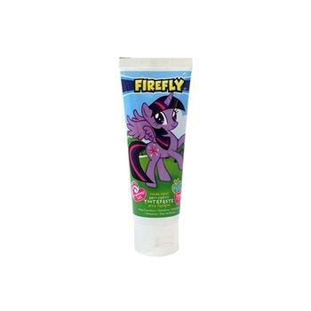 Firefly My Little Pony Kids Toothpaste 75ml