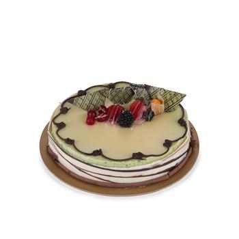 Vienna Bakery Kifaya Cake