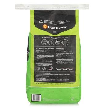 Heatbeads Charcoal  Briquettes 4kg
