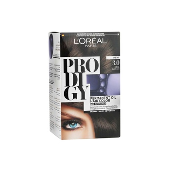 Loreal Prodigy 3 Brown Kohl