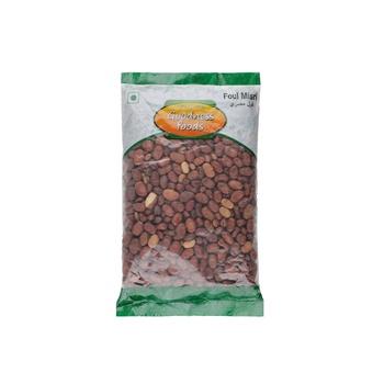 Goodness Foods Foul Misri 500g