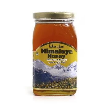 Himalaya Honey Pure & Natural 500g