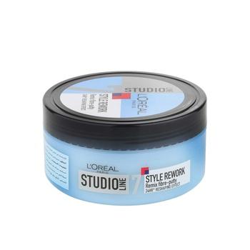 Studio Line Remix fibre Putty 150ml