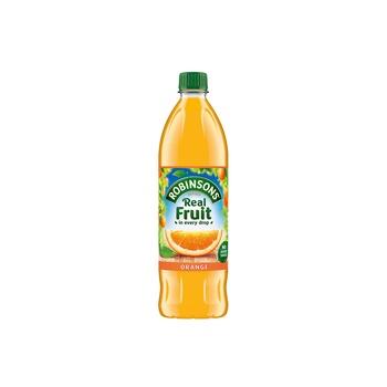 Robinson Orange 1ltr