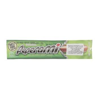 Peperami Stick Regular 25g