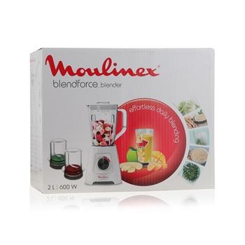 Moulinex Blend Force Blender & Chopper