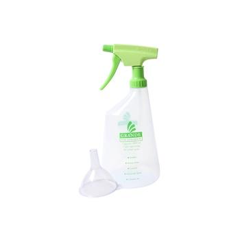 Hand Spray Bottle 1000ml