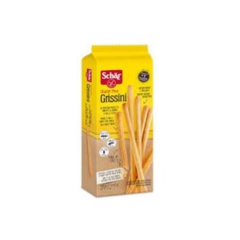 Schar Grissinibread Sticks Gluten Free 150g