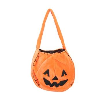 Chamdol Halloween Bag