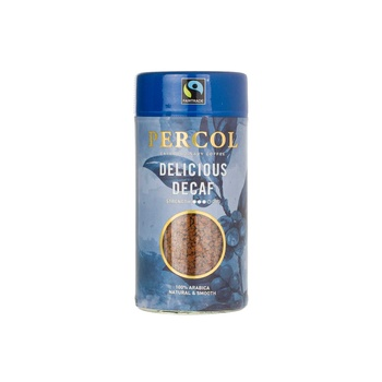 Percol Decaf Colombia Instant