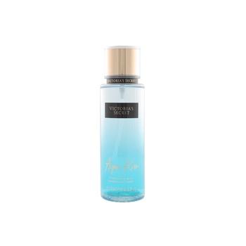 Victoria Secret Fragrance Mist Aqua Kiss 250ml