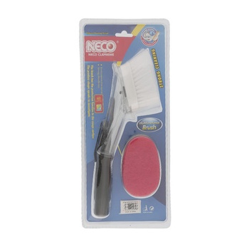 Neco Dish Brush