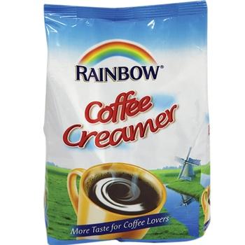 Rainbow Coffee Creamer 1kg