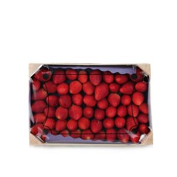 Strawberry 1 Kg Pack