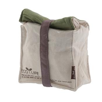 Lock & Lock 3 Pcs Lunch Bag
