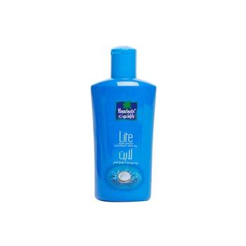 Parachute Hair Oil - Lite150ml