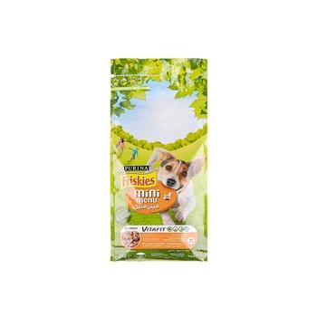 Friskies Mini Menu Dog Chicken & Veg 2Kg
