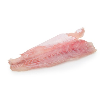 Chilled Nile Perch
