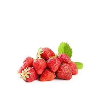 Strawberry Usa 250g
