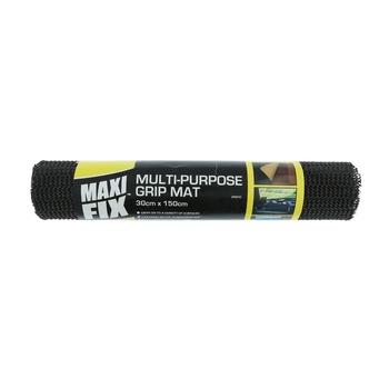 Maxifix Grip Mat  30cm X 150cm