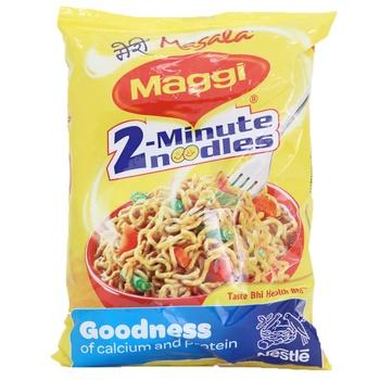 Masala Maggi 2 Minute Noodles 70g