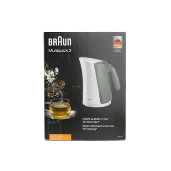 Braun Aqua Kettle # WK300