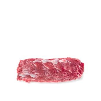 MM Australian Lamb Tenderloin Bone Less