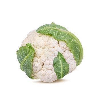 Cauliflower Local