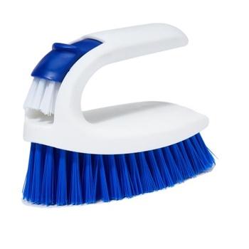 Neco Multifunctional Brush # 20-0188-11