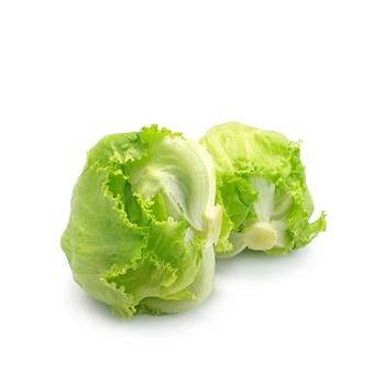 Lettuce Iceberg USA