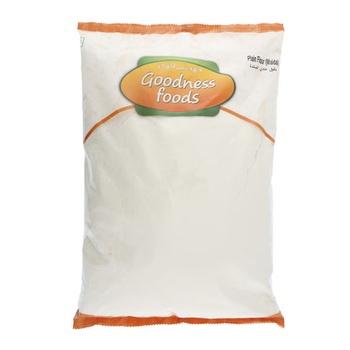 Goodness Foods Plain Flour (Maida) 5kg
