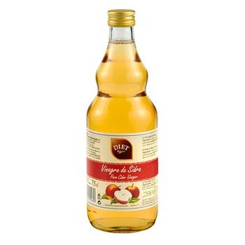 Diet Radisson Pure Cider Vinegar 75ml