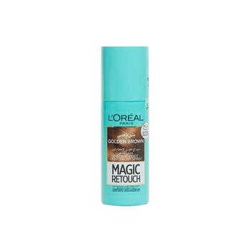 Loreal Magic Retouch 10 Chatain Dor