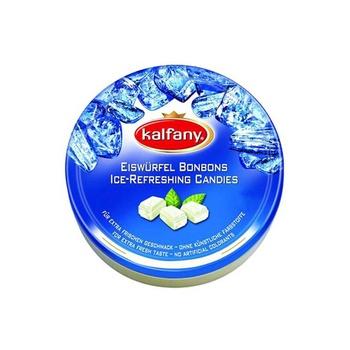 Kalfany Icerefreshing Drops 150g