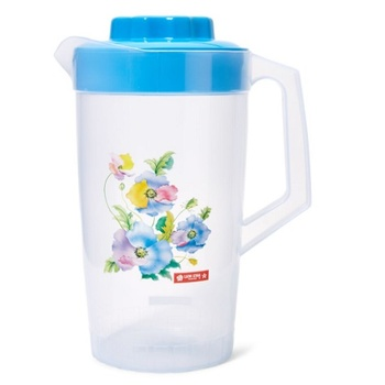 Lion Star Water Jug 2 Ltr # K-5