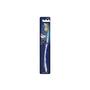 Oral-B Toothbrush Clinic Line Pro-Flex 38 Medium