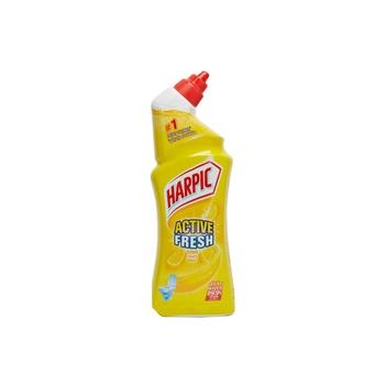Harpic Liquid Citrus 750ml
